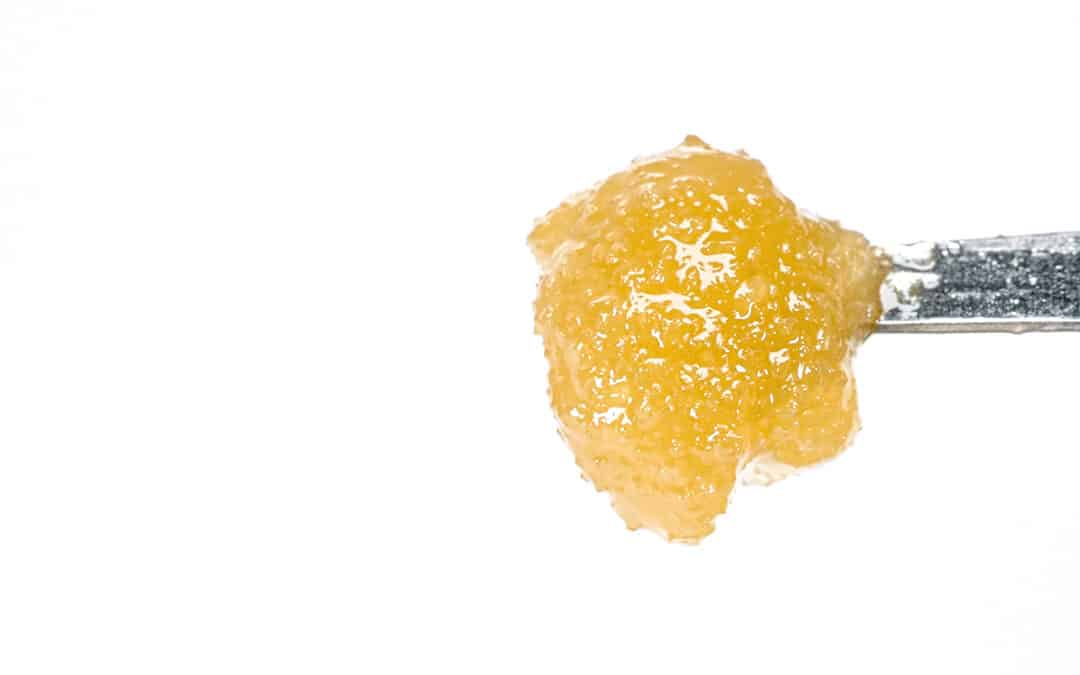 Solventless Rosin Extraction: Where It Fits in the Processor's SKU Lineup