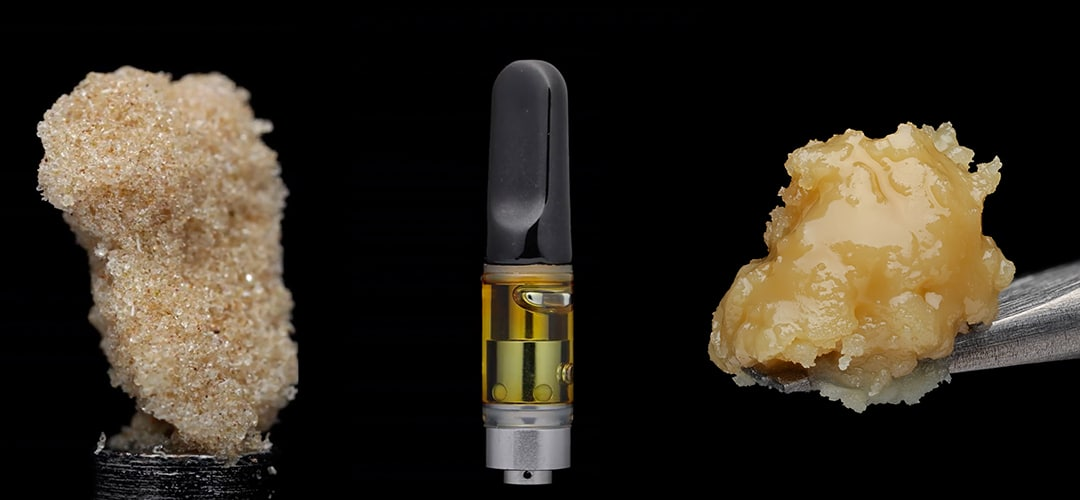 The Different Solventless Hash and Rosin SKUs Your Lab Can Make