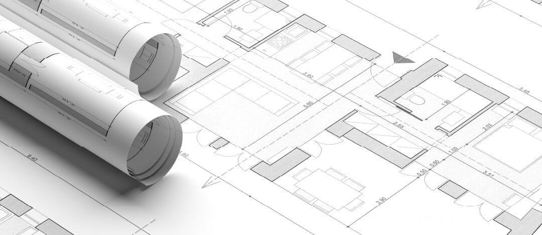 Solvenltess Lab Design White Paper